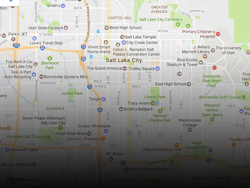 Get Directions to City Walk Apartment Community located in North Hollywood, CA